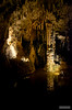 AAC_7882_watermarked (Quentin CUVELIER) Tags: base continentsetpays d7000 doubs europe fr fra france franchecomte franã§ais french nikon nikonlens objectifnikon osselle photo photographie photography quentincuvelier stalactite stalagmite cave grotte grottedosselle