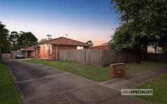 1/5 Linlithgow Court, Narre Warren VIC