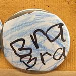 "IMG_0766 <a style=""margin-left:10px; font-size:0.8em;"" href=""http://www.flickr.com/photos/30723037@N05/27528782008/"" target=""_blank"">@flickr</a>"