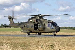 ZJ994_AW101MerlinMk3A_RoyalAirForce_SPTA_Img03