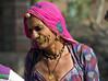 _DSC2636 (frangher) Tags: rajasthan bishnoi ritratto portrait persone gente people india travel viaggi culture bellezza beauty woman donna nikon d3100 leute