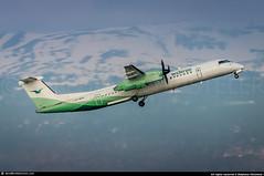 [GVA.2018] #Widerøe #WF #De.Havilland #Dash8 #Q400 #LN-WDG #awp (CHRISTELER / AeroWorldpictures Team) Tags: widerøe de havilland canada dhc8402q dash 8 msn 4266 eng pwc pw150a reg lnwdg history aircraft first flight test cfxjf built site toronto downsview yzd delivered wf wif cabin config y78 q400 norway airlines regional european awp plane aircrafts airplane planespotting geneva gva lsgg switzerland snow nikon d300s raw nikkor 70300vr lightroom lr 2018