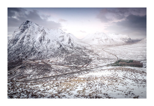 "The Memory of Glen Coe • <a style=""font-size:0.8em;"" href=""http://www.flickr.com/photos/110479925@N06/27711152208/"" target=""_blank"">View on Flickr</a>"