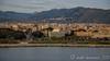 2014 03 15 Palermo Cefalu large (1 of 288) (shelli sherwood photography) Tags: 2018 cefalu italy palermo sicily