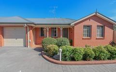 3/130 Howick Street, Bathurst NSW
