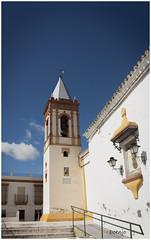 Iglesia de Santa Marta (Doenjo) Tags: iglesiadesantamarta losmolares iglesias doenjo 2018 canon450d instagram