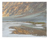 Badwater Abstract (jwsmithphoto) Tags: deathvalley reflections california desert southwest nationalpark