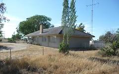670 Lawlors Road, Finley NSW