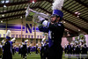 Baritone Baddie (Daniel M. Reck) Tags: b1gcats dmrphoto date1028 evanston illinois numb numbhighlight northwestern northwesternathletics northwesternuniversity northwesternuniversitywildcatmarchingband unitedstates year2017 band baritone baritonehorn college education ensemble horn instrument marchingband music musicinstrument musician school university