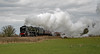 South Cheshire Steam (ARG_Flickr) Tags: 35018 britishindialine thesalopianexpress