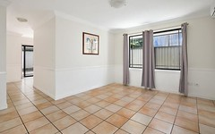 Unit 8, 35-37 Clarence Street, Merrylands NSW