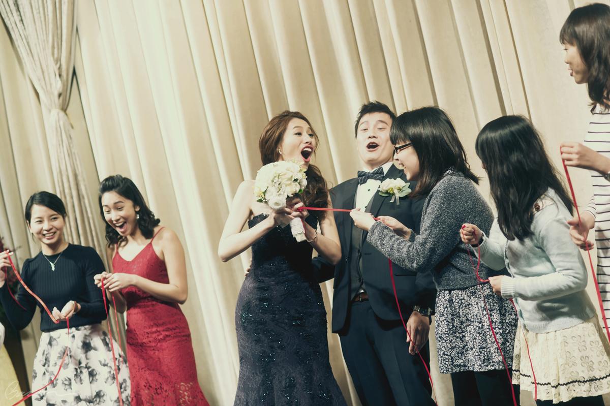 Color_241,一巧國際攝影團隊, 婚禮紀錄, 婚攝, 婚禮攝影, 婚攝培根,香格里拉台北遠東國際大飯店, 遠企