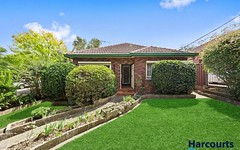 29 Railway Parade, Penshurst NSW