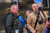 _MG_5121 (Yorkshire Pics) Tags: 2403 24032018 24thmarch 24thmarch2018 leeds greatnorthernmarch stopbrexit antibrexit protest demonstration greatnorthernmarchleeds leedsgreatnorthernmarch protesters protesting bobpeters