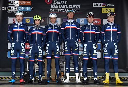 junioren Gent - Wevelgem (21)