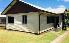 33 Samford Road, Leichhardt QLD