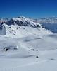 Grand Dent de Morcles (David Roberts 01341) Tags: suisse switzerland valais offpiste horspiste skitouring skiderandonnee snow mountains skiing ovronnaz panorama