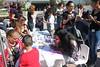 IMG_0107 (Avengers Initiative) Tags: shriners spring extravaganza event losangeles la avengersinitiative doctor dr strange ironman warmachine