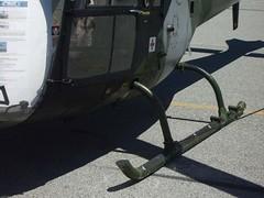 "Aerospatiale Gazelle HT.3 4 • <a style=""font-size:0.8em;"" href=""http://www.flickr.com/photos/81723459@N04/39340647020/"" target=""_blank"">View on Flickr</a>"