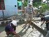 P1070477 (Tricia's Travels) Tags: volunteering volunteer habitatforhumanity vietnam habitatforhumanityvietnam globalvillage travel asia