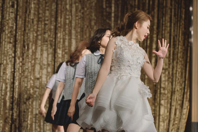 婚攝,維多麗亞戶外婚禮,維多麗亞婚宴,維多麗亞婚攝,半生不熟蘋果誌,婚攝推薦,Alba sposa,VVK婚紗,MSC_0076
