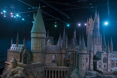Harry Potter Tour 10 (snej1972) Tags: urlaub holiday vacation vacanze greatbritain england grossbritanien city town stadt london unitedkingdom