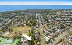 6 Keats Avenue, Bateau Bay NSW