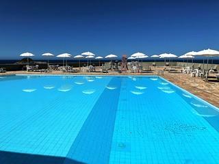 Clube Costa Brava