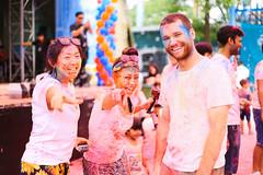 IMG_4541 (Indian Business Chamber in Hanoi (Incham Hanoi)) Tags: holi 2018 festivalofcolors incham