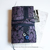 IMG_8148jpgWtjpgBK (Kerry-Jean Watson) Tags: junkjournals books bookmaking journals diaries