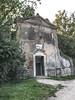 IMG_5007  Ninfa : Chiesa di S. Giovanni ( rovine ) (sandromars) Tags: italia lazio latina ninfa chiesasgiovanni rovine