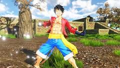 One-Piece-World-Seeker-100418-026