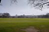 Park Life (John fae Fife) Tags: people fujifilmx bandstand xe3 scotland trees aberdeen duthiepark