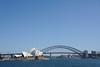 DSC_8294 (Hong Z) Tags: sydney australia travel ocean nikond700 28300mmf3556