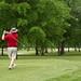 GolfTournament2018-189
