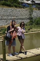 _DSC4424 (Euterpe Hermione) Tags: sapa mountain núi đẹp mây beautyspot beautiful vietnam vietnamese travel trip portrait iphonephotography