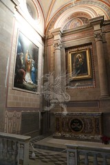 Cattedrale di Anagni03