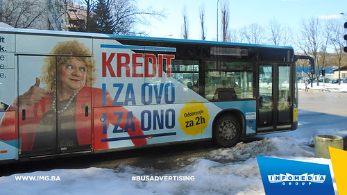 Info Media Group - Sparkasse Bank, BUS Outdoor Advertising 03-2018  (1)