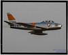 F-86 Flying Into the Sunset... In Kodachrome Tones (AvgeekJoe) Tags: takemetoabby 2017abbotsfordinternationalairshow abbotsford abbotsfordinternationalairport abbotsfordinternationalairshow abby cyxx d7500 dslr f86 f86sabre f86f f86fsabre fu834 jolleyroger kodachrome nx186am nikon nikond7500 northamericanaviation northamericanf86fsabre northamericansabre notheramericanf86 planesoffame stevehinton warbirds yxx aircraft airplane airport airshow aviation jet militaryjet plane sunset warbird