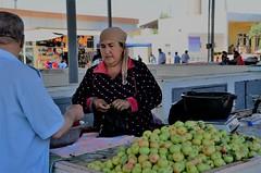 Uzbekistán - Khiva - Mercado (eduiturri) Tags: uzbekistán khiva mercado ngc