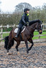 Cindy and Sophie Lesson-196.jpg (Steve Walmsley) Tags: lily jacinta horses sophie twoie lesson cindy