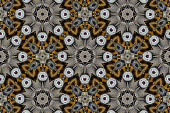 Kaleidoscopic Bulova Gears (KellarW) Tags: steampunk mechanical sprockets banner bulova abstract rust swisswatch swiss background mechanicalmarvel giftwrap backgroundimage bejeweled shinymetal gears shiny metallic website graphicdesign rusty kaleidoscope wallpaper mechanized engineering redjewels wrappingpaper dreamscape
