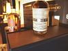 Compass Box Great King St Artist's Blend (TheWhiskeyJug) Tags: compassboxgreatkingstartistsblend compassbox greatkingst artistsblend review blend blended blendedscotch scotchwhisky scotch whisky thewhiskeyjug twj