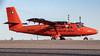 VP-FBL (Al Henderson) Tags: airport aviation bas bedfordshire britishantarcticsurvey cranfield dhc6 dehavillandcanada egtc planes twinotter vpfbl