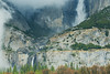 (li_chang) Tags: autumn background beautiful beauty blue bridal california climbing clouds cloudy color day destination dome falls forest granite green half landmark landscape meadow mountain national natural nature nevada outdoor park photography river rock scene scenery scenic sierra sky stream tourism tranquil travel tree upper usa valley view water waterfall yellow yosemite yosemitevalley unitedstates us yosemitenationalpark