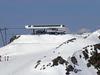 Gare amont de la TC Bruyères (-Skifan-) Tags: g3 lesmenuires tcbruyã¨res skifan 3vallées les3vallées tcbruyères