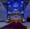 Slough Gurdwara (mehmi's) Tags: rajesh mehmi slough guru gurdwara singh sabha sikh sikhism