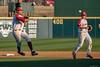 Texas - Game 2-69 (Rhett Jefferson) Tags: arkansasrazorbacksbaseball hunterwilson jaxbiggers texaslonghornsbaseball