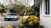 TDF (AaronChungPhoto) Tags: ferrari f12 f12tdf v12 supercar car hongkong hk edp edphk