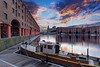 Albert Dock, Liverpool... (christopher.czlapka) Tags: beautiful photography albertdock photo flickr landscapes landscape uk liverpool